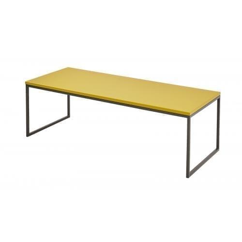 Hülsta CT17-1 Kombinálható asztalka III.-0