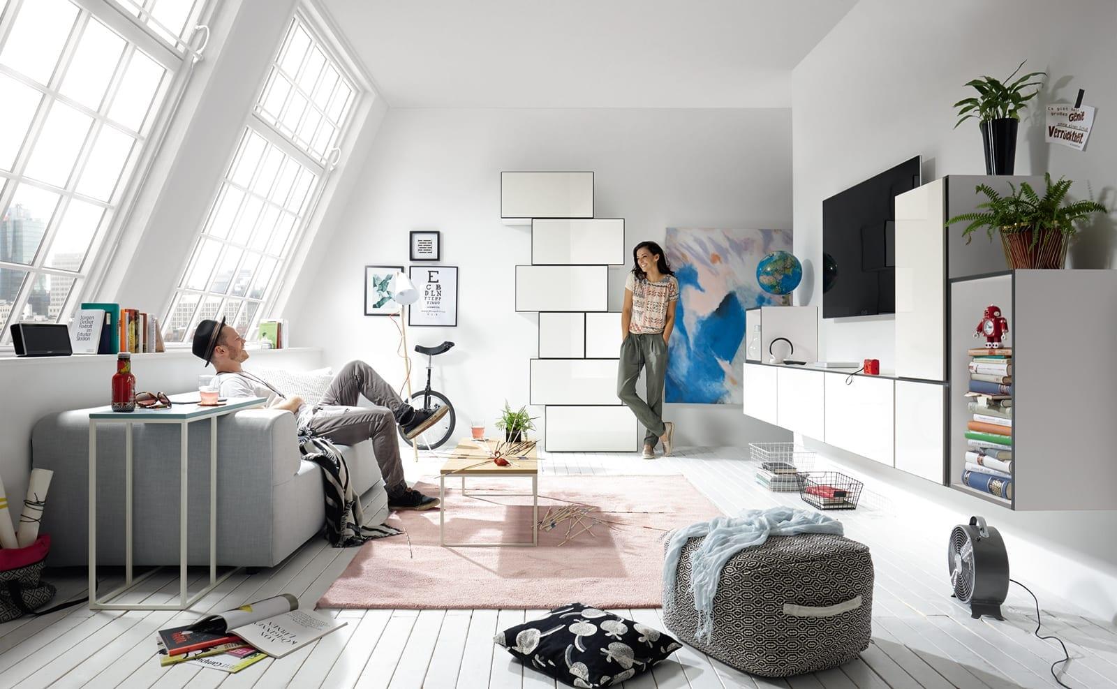 h lsta ct17 1 kombin lhat asztalka ii. Black Bedroom Furniture Sets. Home Design Ideas