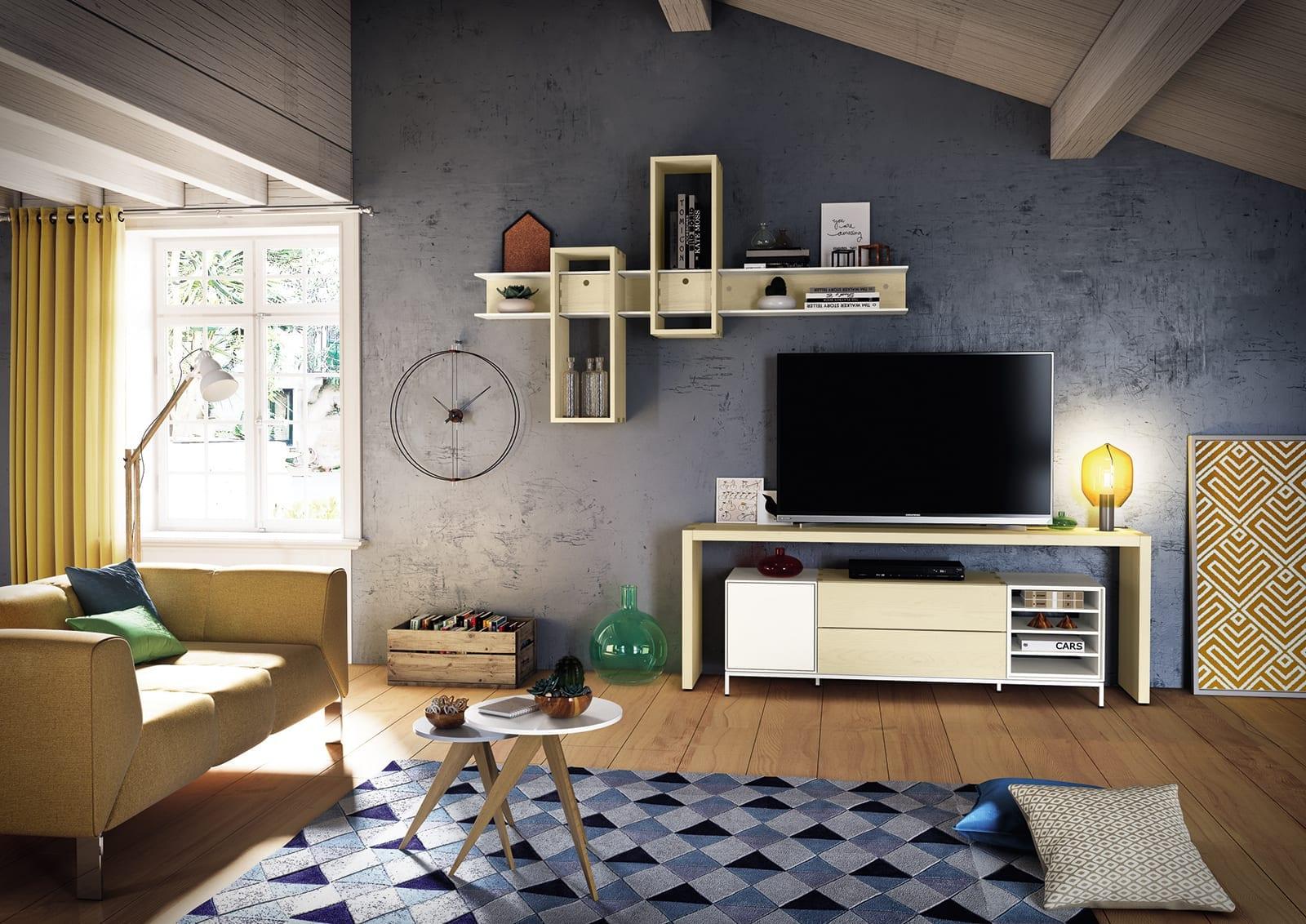 h lsta ct71 kerek kombin lhat asztalka kicsi. Black Bedroom Furniture Sets. Home Design Ideas