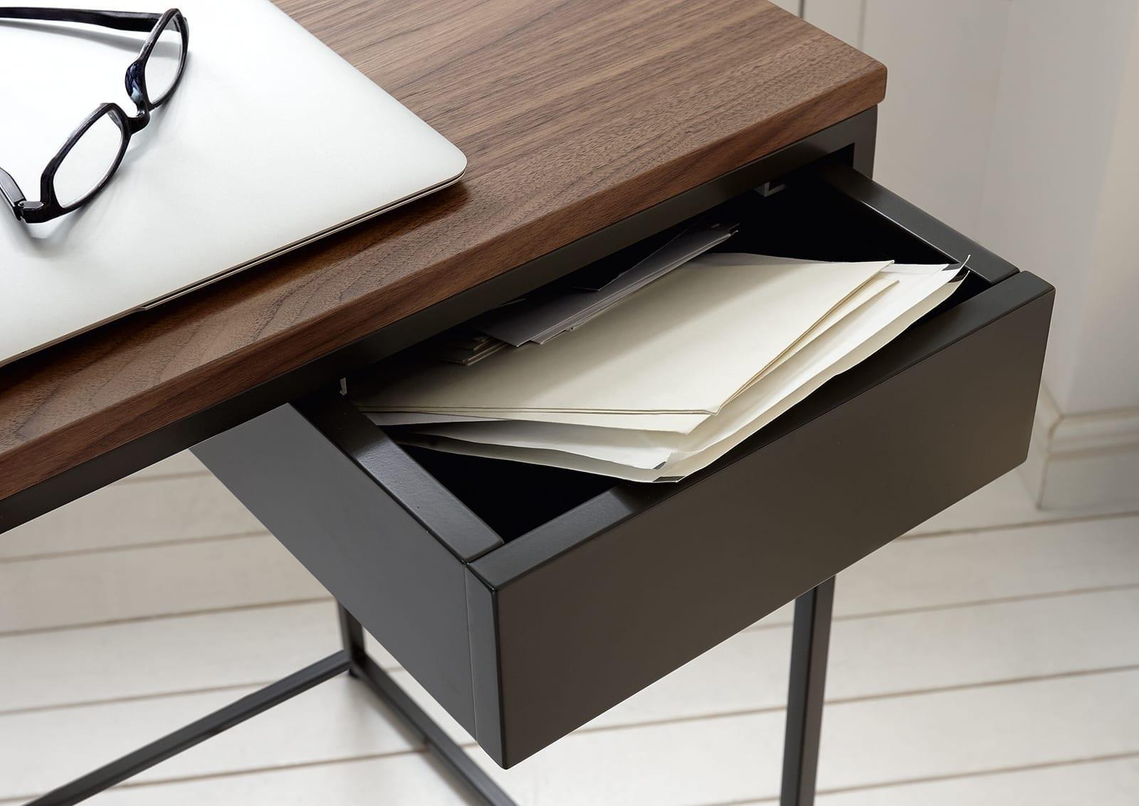 h lsta ct17 3 asztal. Black Bedroom Furniture Sets. Home Design Ideas