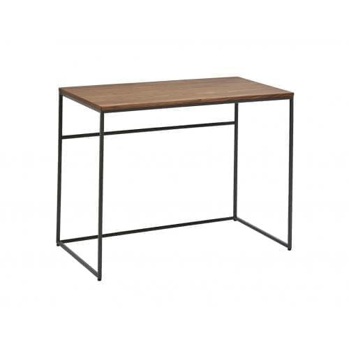 Hülsta CT17-3 Asztal-0