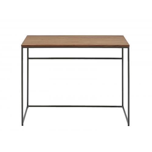 Hülsta CT17-3 Asztal-14520