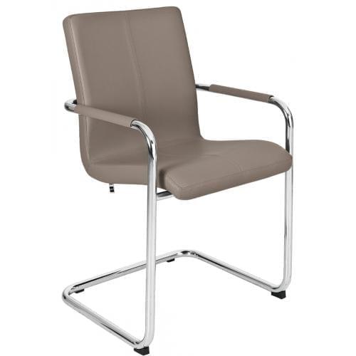 Hülsta Free-swing szék S17-0
