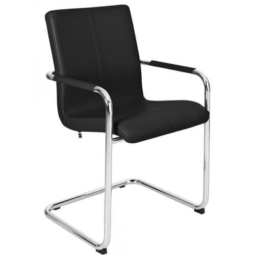 Hülsta Free-swing szék S17-15001