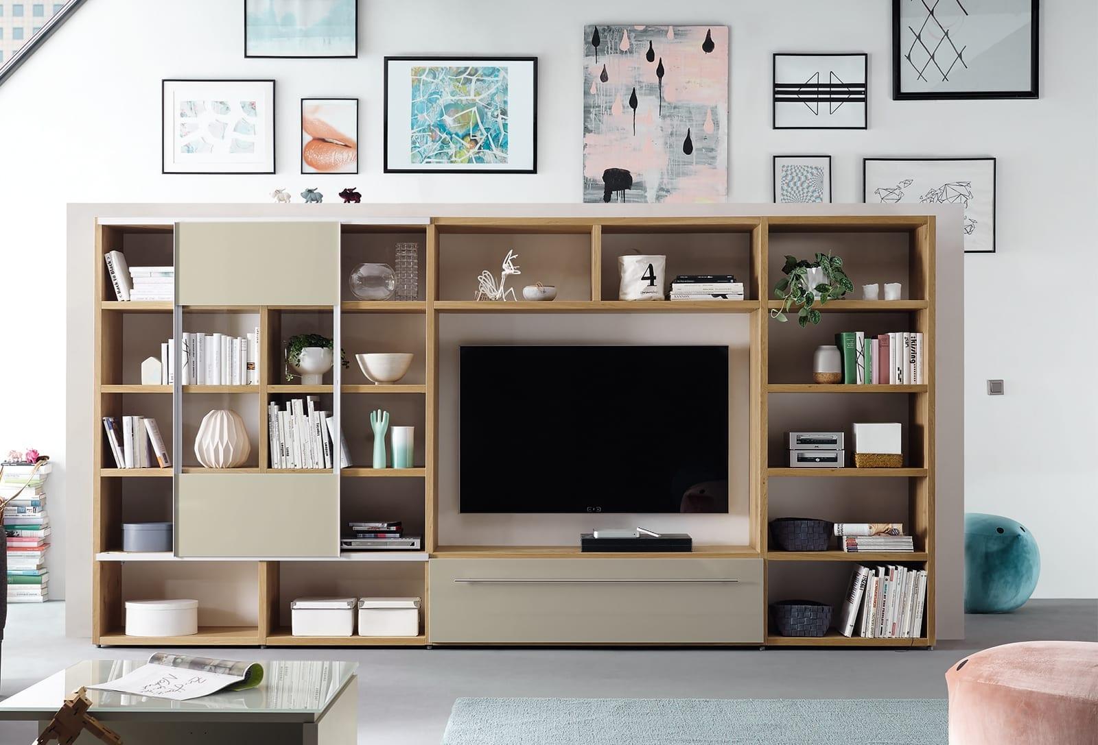 h lsta time nappali kombin ci xi. Black Bedroom Furniture Sets. Home Design Ideas