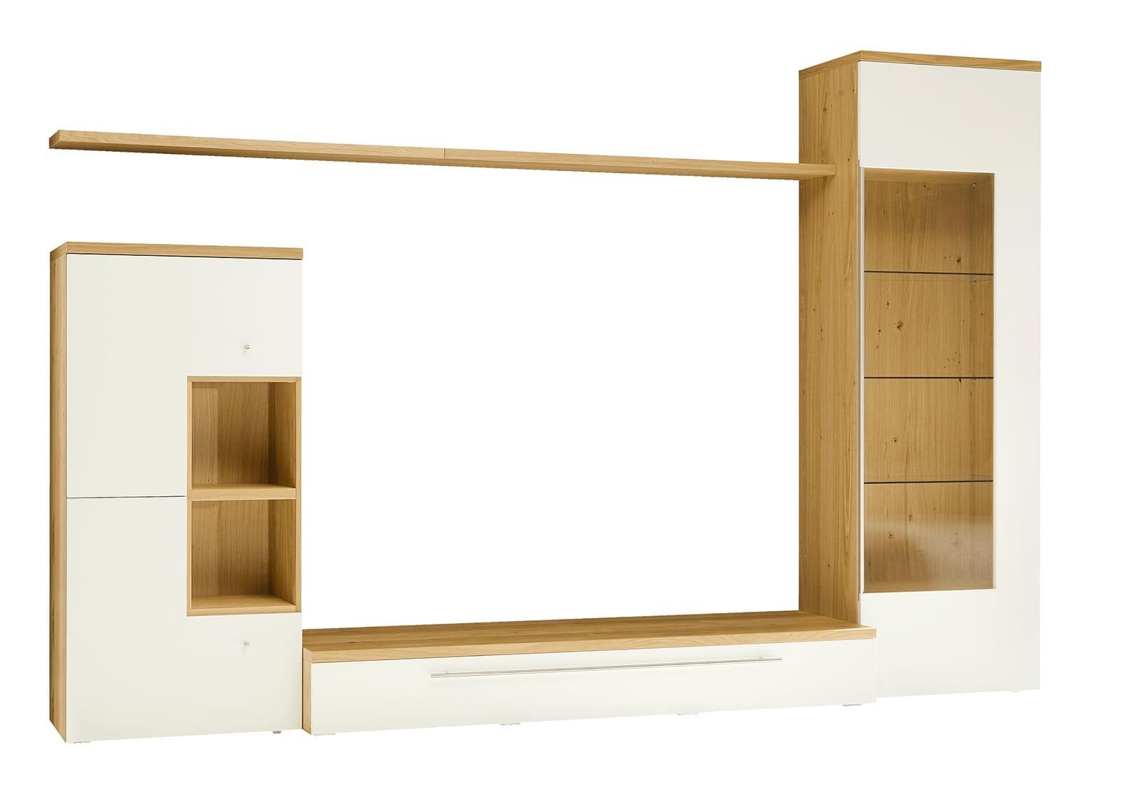 h lsta time nappali kombin ci viii. Black Bedroom Furniture Sets. Home Design Ideas