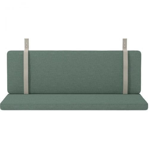 Berlin Seat&Back Large cushion-0