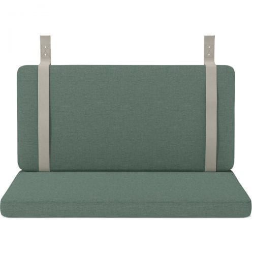 Berlin Seat&Back Medium cushion-0
