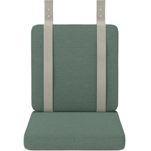 Berlin Seat&Back Small cushion-0