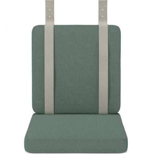 BERLIN Ülő&Hát párna - Kicsi-0