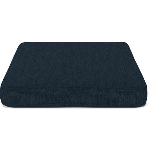 Berlin Seat Small cushion-15706