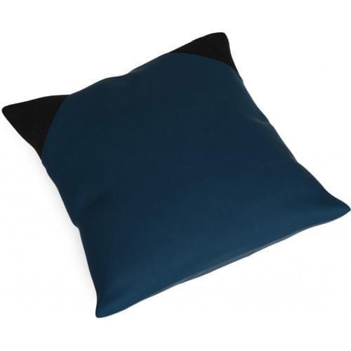 Craft Tailor Cushion - 50x50 cm-0