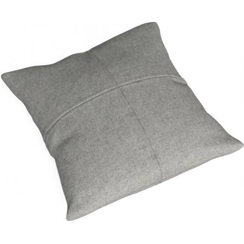 Craft Square Cushion 60x60 cm-0