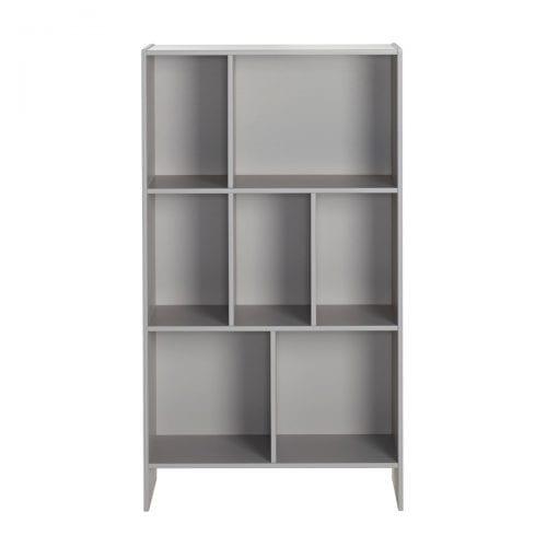 HOUSE Alacsony szekrény-0