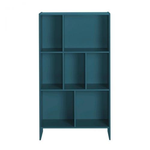 HOUSE Alacsony szekrény-15392