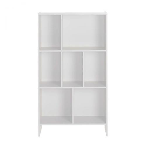 HOUSE Alacsony szekrény-15393
