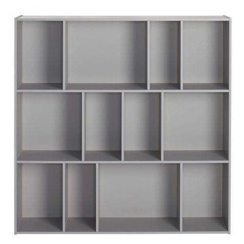 HOUSE Kocka szekrény-15365