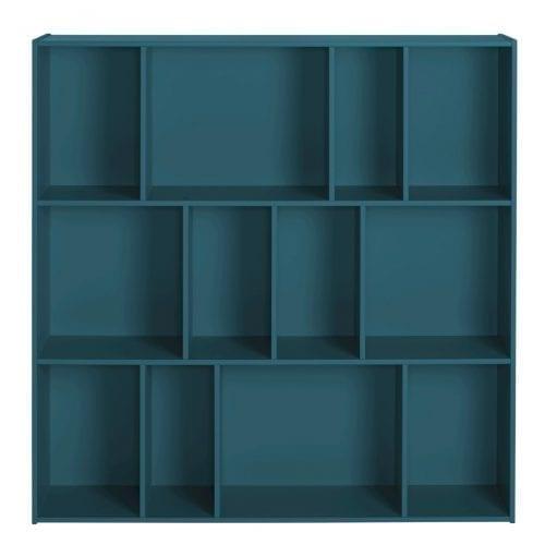 HOUSE Kocka szekrény-0