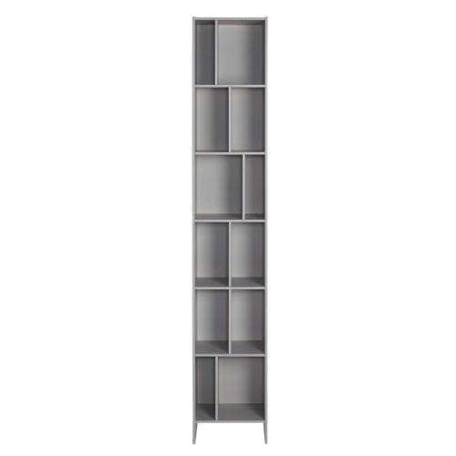 House Magas szekrény-15382