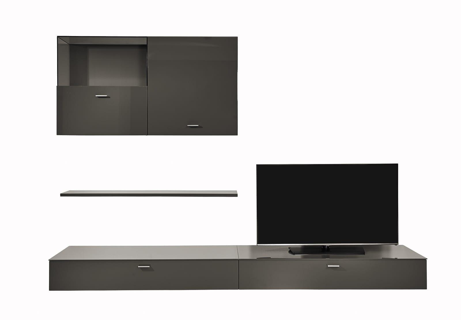 h lsta living room combination ii. Black Bedroom Furniture Sets. Home Design Ideas