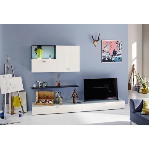 Hülsta No.14 Living room combination II.-15120