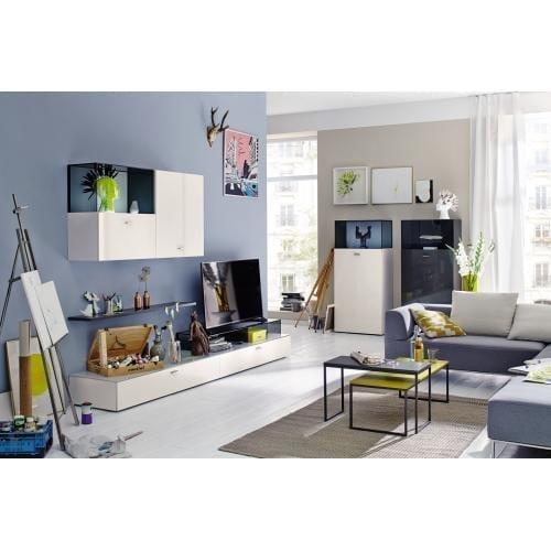 Hülsta No.14 Living room combination II.-15121