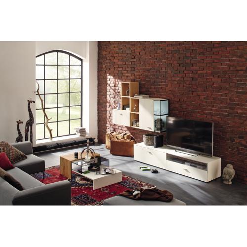 Hülsta No.14 Living room combination III.-15131