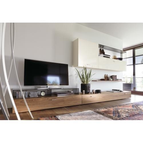 Hülsta No.14 Living room combination IV.-0