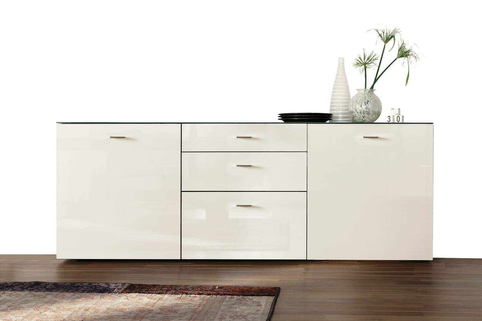 h lsta sideboard. Black Bedroom Furniture Sets. Home Design Ideas
