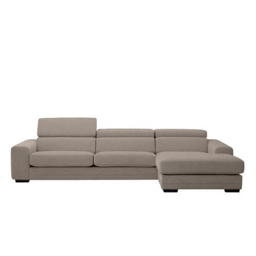 FERRARI 3 személyes ülőgarnitúra lounger-0