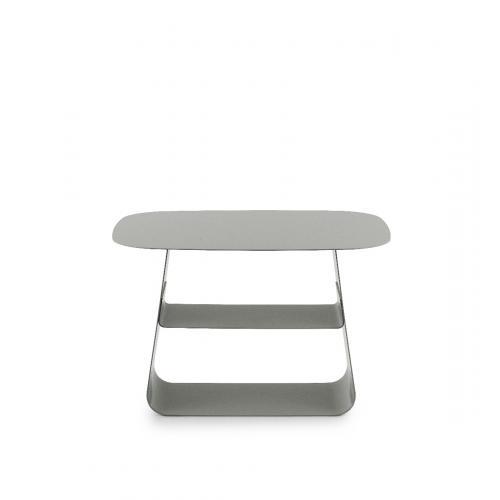 STAY Asztal – 40×52 – Kőszürke-16760