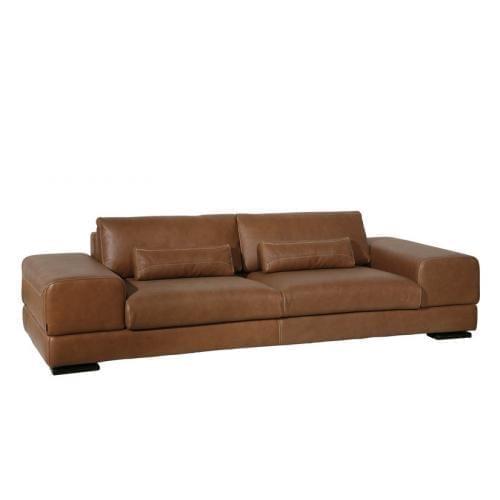 CARTAGO 2½ személyes ülőgarnitúra-16882