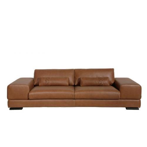 CARTAGO 2½ személyes ülőgarnitúra-16883