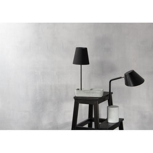 BASE Asztali lámpa-17662