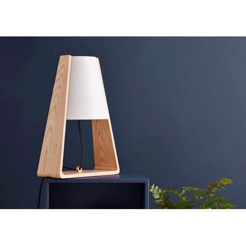 BEND Asztali lámpa-17666