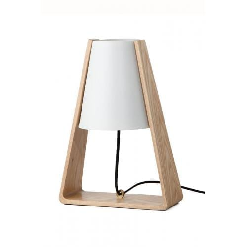BEND Table lamp-0