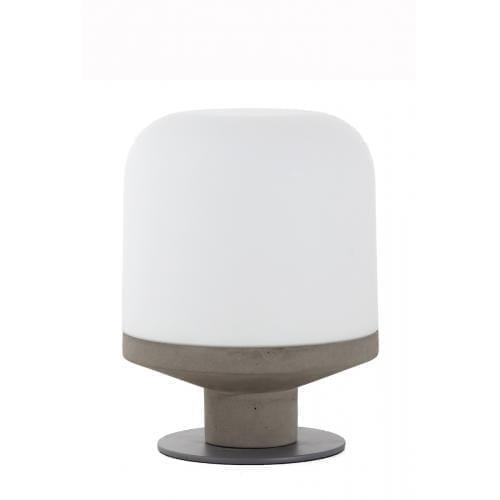 BOMBAST Asztali lámpa-0