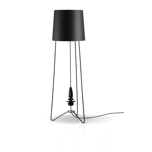 DADDY LONGLEG Floor lamp-0