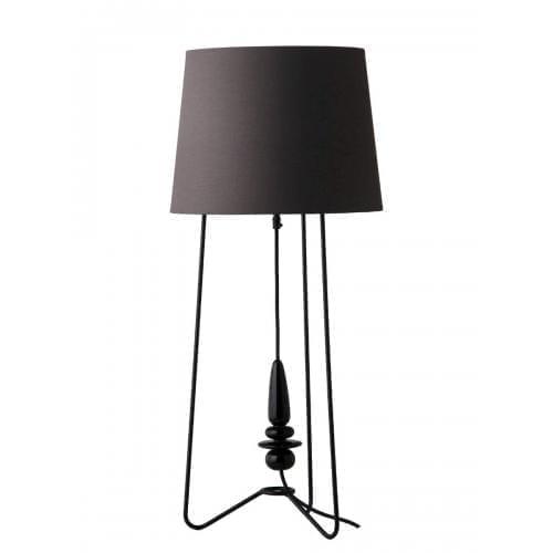 DADDY LONGLEG Asztali lámpa-0