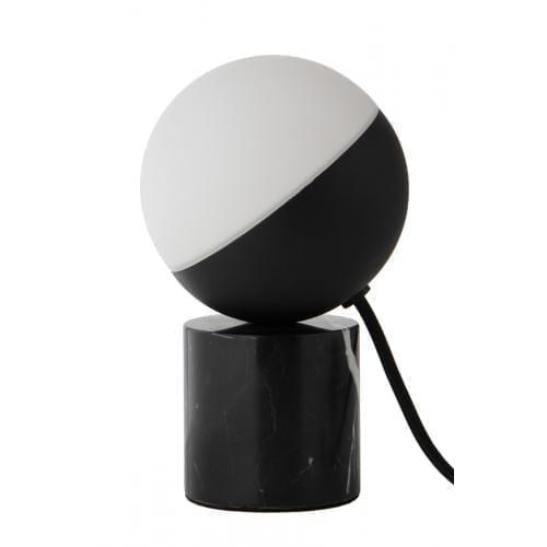 FABIAN MINI Asztali lámpa-0