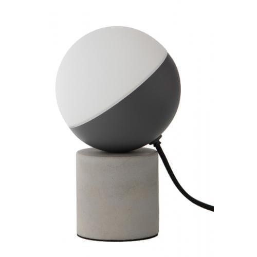 FABIAN MINI Asztali lámpa-18078
