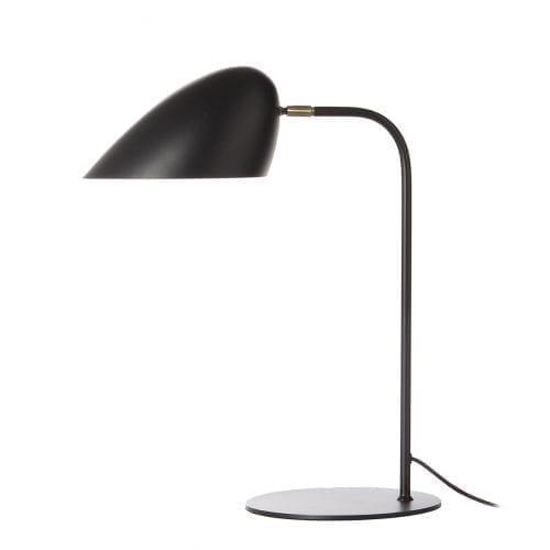 HITCHCOCK Asztali lámpa-0
