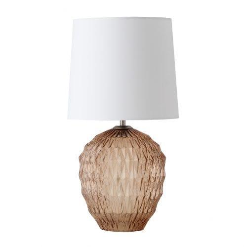 ICE CRYSTAL Asztali lámpa-18086