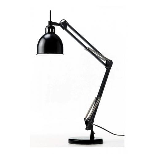 JOB Table lamp-0