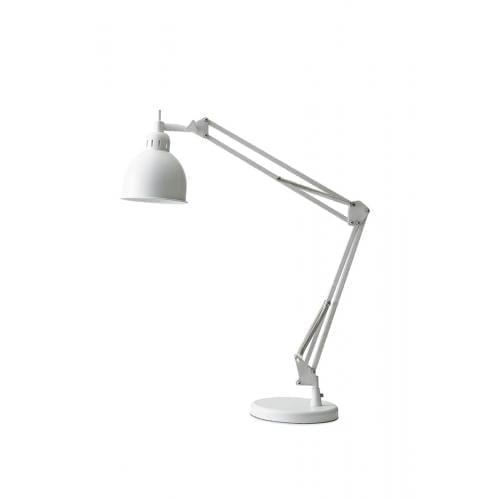 JOB Table lamp-18099