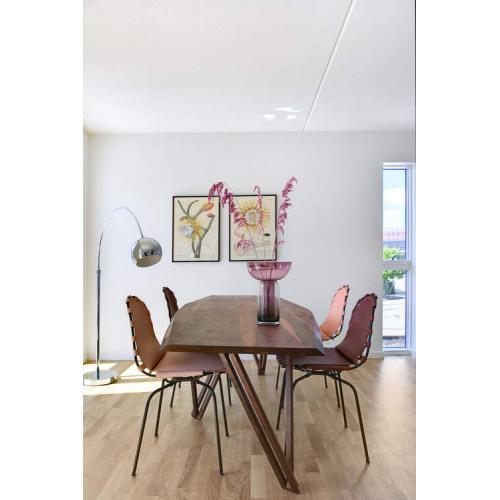 frandsen-lounge-mini-floor-lamp-chrome-glossy-állolampa-krom