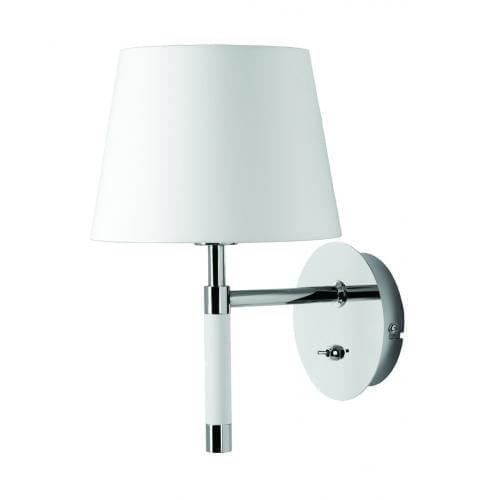 VENICE Wall lamp-18167