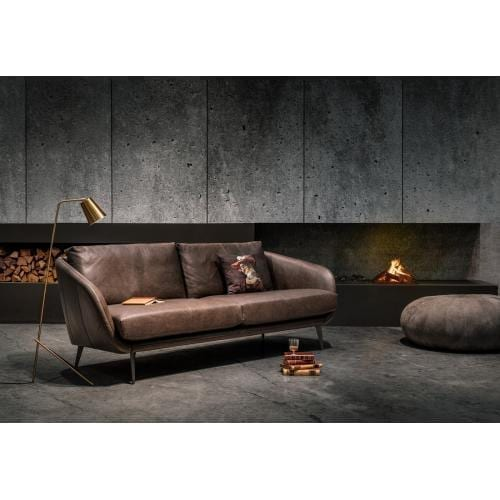 ASTERIX 3 seater sofa-0