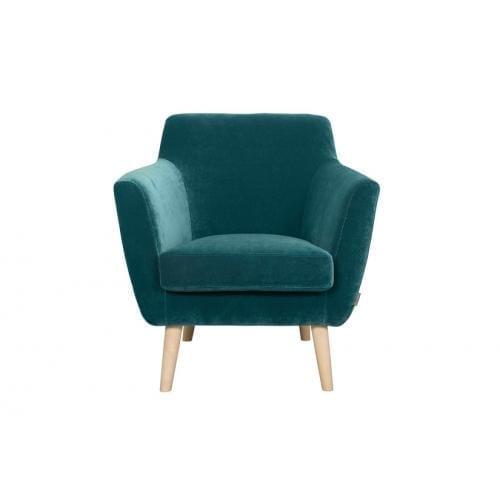 DAGMAR fotel-17021