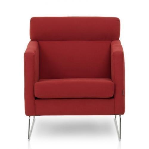DEGANO fotel-17057